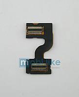 Шлейф Nokia 6170, 7270, фото 1