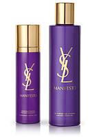 Парфюмированный дезодорант Manifesto Yves Saint Laurent 100ml, фото 1
