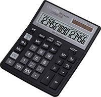 Citizen SDC-435N калькулятор бухгалтерский