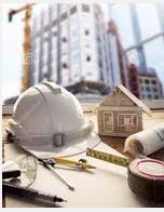 Детальное инструментальное обследование зданий и сооружений
