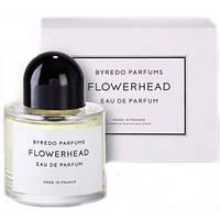 Byredo Flowerhead EDP 100 ml  (парфюмированная вода Байредо Флауэрхед)