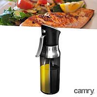Распылитель 2в1/Спрей для масла и уксуса, Camry CR 6714.