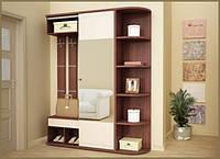 Мебель для прихожей недорого, фото 1