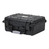 Ящик противоударный водонепроницаемый, 406*330*174 мм