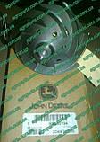 Датчик RE28217 температуры топлива John Deere RE506424 запчасти в Украине re506424, фото 2