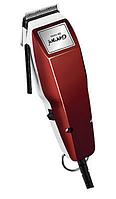 Машинка для стрижки волос Gemei GM 1400A MS