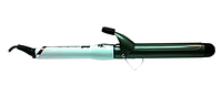 Плойка для завивки крупных локонов Mozer MZ6601-32 MS