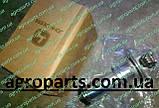 Датчик RE28217 температуры топлива John Deere RE506424 запчасти в Украине re506424, фото 4