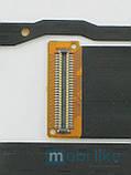 Шлейф Nokia 6280, 6288, фото 3