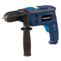 Дрель ударная Einhell Blue BT-ID 1000 E
