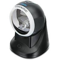 Сканер штрихкодов Datalogic Cobalto CO5300, фото 1