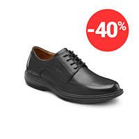Мужские туфли Classic Dr. Comfort