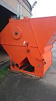 Очиститель зерна НИВА-200