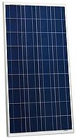 Солнечная батарея Altek ALM-160P (Поликристалл 160 Вт)