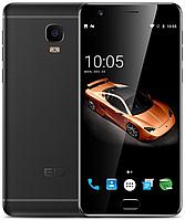 """Elephone P8 Max black 4/64 Gb, 5.5"""", MT6750T, 3G, 4G"""