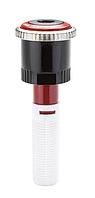 МР ротатор 100090-210