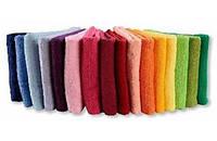Махровое полотенце 35×50
