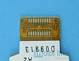 Шлейф цифровой клавиатуры с джойстиком Nokia 6600, фото 3