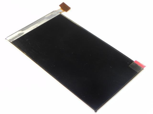 Nokia Lumia 610 Дисплей LCD