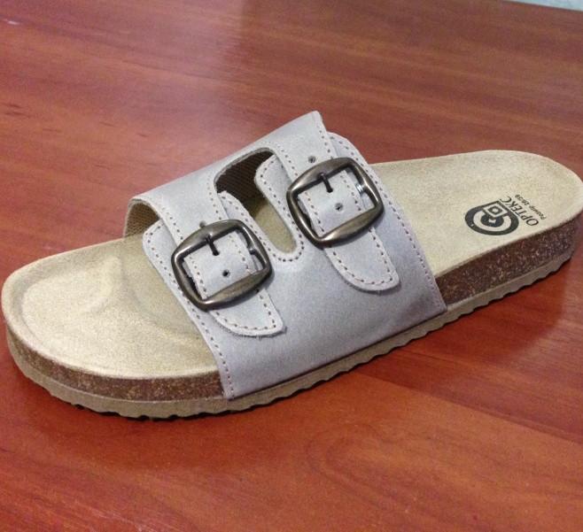 Обувь ортопедическая женская Ортекс  Т-13