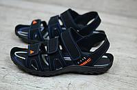 Мужские босоножки, сандалии Adidas