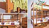 Двухъярусная кровать Амели, фото 2