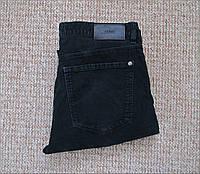HUGO BOSS вельветовые джинсы ОРИГИНАЛ (W34 L32)