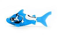 Рыбка Nano FISH Акула