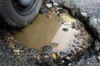 Ямочный ремонт дорог,0985066661