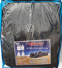 Авточехлы Volkswagen Golf IV 1997-2003 Nika