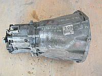 МКПП механическая коробка передач Mercedes Benz W203 2.2 CDI 716651