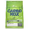 Carbo NOX Углеводы для тренировок для набора веса для увеличения мышечной массы спортивное питание