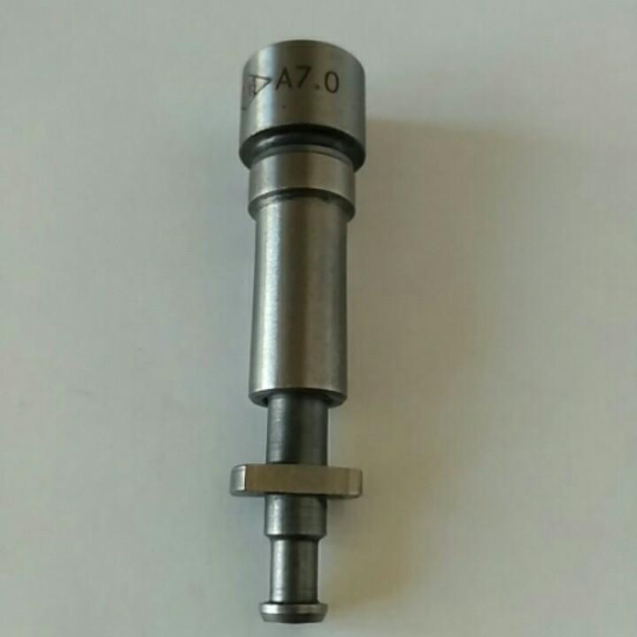 Пара плунжерная топливного насоса R175, R180
