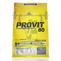 Olimp Provit 80 700г комплексный протеин спортивное питание