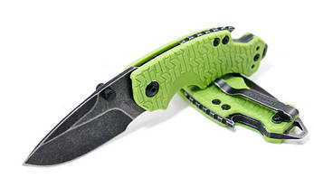 Нож Kershaw Shuffle, фото 2