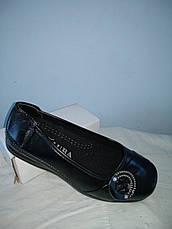 Туфли женские LUBA, фото 2