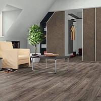 Egger PRO Design Large 5/33 UF EPD011 (231864) Дуб покрашенный серый замковая виниловая плитка