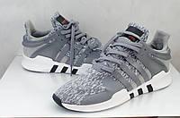 Кроссовки Adidas EQT Support ADV Оригинал 45 29 см