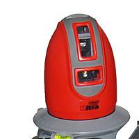 Головка уровеня лазерного самовыравнивающегося ULTRA 390144  3727132