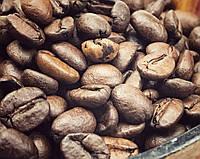 Свежеобжаренный кофе в зернах Руанда (ОРИГИНАЛ), арабика Gardman (Гардман)