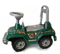 Машина-толокар,военный Джип.Детская каталка.Детская машина каталка толокар. Толокар для мальчиков.