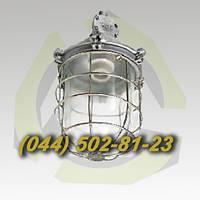 Светильник НЧБ-300, ІР54
