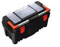 Ящик для инструментов Practic N22RFI