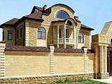 Строительство Шикарных Загородных Домов, фото 4