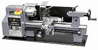 Станок токарный WinTech WSM-300 E