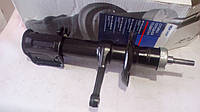 Амортизатор передний правый Приора Ваз 2170, 2171, 2172 СААЗ, фото 1