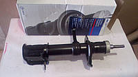 Амортизатор передний левый Приора Ваз 2170, 2171, 2172 СААЗ