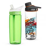 Спортивные и туристические бутылки, фляги