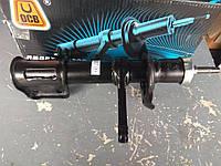 Амортизатор передний правый Приора Ваз 2170, 2171, 2172 газомаслянный ОСВ, фото 1