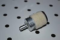Фильтр бензиновый для бензокосы